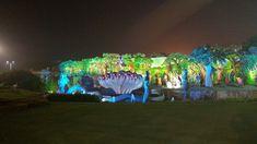 #magiaswiat #podróż #zwiedzanie #indie #blog #azja #zabytki #swiatynia #miasto #kosciół #katedra #yamuna #krsna #shiva #durga #vrindavan Durga, Shiva, Aquarium, Indie, Blog, Goldfish Bowl, Aquarium Fish Tank, Blogging, Aquarius