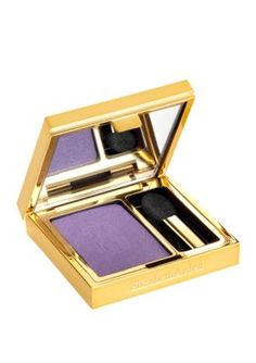 Elizabeth Arden  EYE SHADOW SUNSET