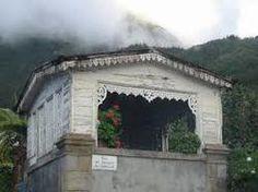 Guétali