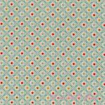 Basic Grey Aspen Frost Strudel Iced Aqua [MODA-30334-12] - $10.45 : Pink Chalk Fabrics is your online source for modern quilting cottons and sewing patterns., Cloth, Pattern + Tool for Modern Sewists