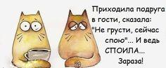 Позитивные фразочки в картинках №110514 » RadioNetPlus.ru развлекательный портал
