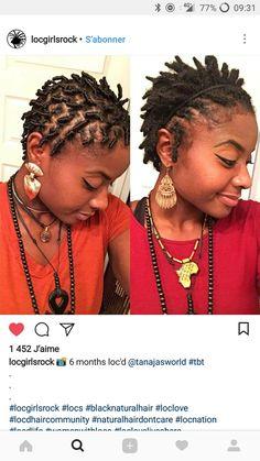 Lauryn Hill Short Braids