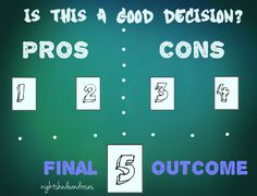 """nightshadeandroses: """" Is This A Good Decision? Tarot Spread To be used when you wish to determine whether or not your decision/choice will have an outcome that you would like. Cards 1+2: Represent the good sides of your decision. These two cards show..."""