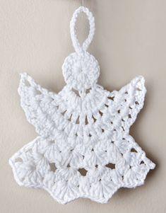 Catalogue Femme Accessoires 9 Automne / Hiver | 57b: Evénements Décoration de Noël | Blanc