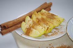 Medicinal and Culinary uses of Cinnamon Spice Cinnamon Uses, Cinnamon Spice, Cinnamon Apples, Ground Cinnamon, Granola, Tasty Vegetarian Recipes, Meat Recipes, Cinnamon For Diabetes, Dessert Pasta