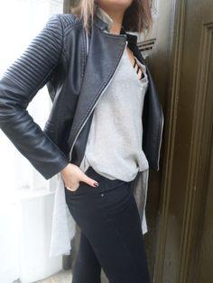 Perfect jeans flare @lifestylebyceline.fr
