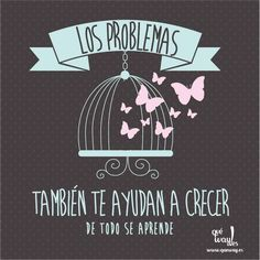 Home - Mejores Frases Mr Wonderful, Cute Doodles, Weird Facts, Peace Of Mind, Quotations, Texts, Poems, Motivation, Feelings