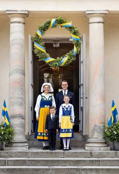 Princess Victoria Of Sweden, Princess Estelle, Casa Real, Swedish Royals, Royalty, Photoshoot, Instagram, Spotlight, Jewellery