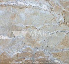 AUSTRAL DREAM  Origin : Australia  Color Group : Beige  Stone Type : Granite  Manufacturer : Marva Marble