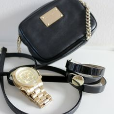 Michael Kors favourites! <3