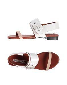 35db76e0043  acnestudios  shoes   Fashion Studio
