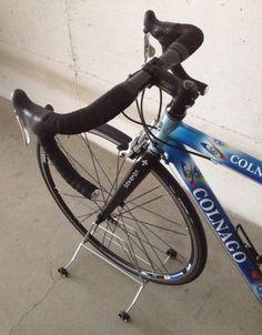 #Colnago  #PersonalTrainer #Bologna #bici #bicicletta #sport #ciclismo #endurance #bdc #triathlon