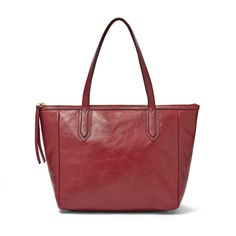 Sydney Shopper ZB5487 | ®