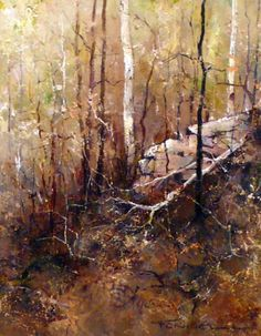 Gallery :: Peter Fennell - OIL :: 18 18th, Oil, Gallery, Painting, Roof Rack, Painting Art, Paintings, Painted Canvas, Drawings