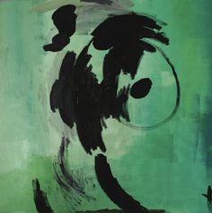 flore sigrist, untitled, 2001