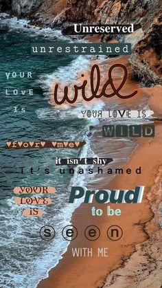 Bible Encouragement, Bible Verses Quotes, Jesus Quotes, Faith Quotes, Bible Verse Wallpaper, Wallpaper Quotes, Wallpaper Backgrounds, Wallpapers, Creative Instagram Stories