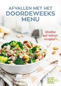 Great Recipes, Healthy Recipes, Healthy Pizza, Healthy Food, Weight Watchers Meals, Different Recipes, Meal Planning, Clean Eating, Food Porn