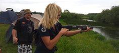 Schusswaffe (gif)