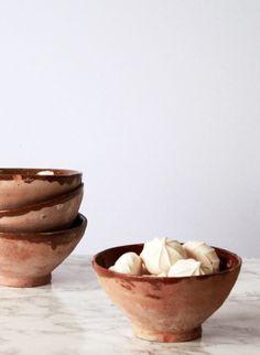 terracotta-cafe-bowls-2