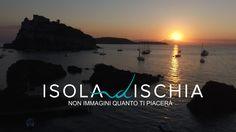 Ischia. Non immagini quanto ti piacerà... | Guida Vacanze Isola d'Ischia