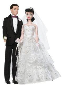 Barbie Collector 50ème Anniversaire 1959 - Barbie et Ken Coffret Maries Mattel http://www.amazon.fr/dp/B002F9MRP0/ref=cm_sw_r_pi_dp_3q3Ywb15BSQK7