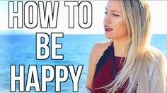 My Happiness Journey + Hidden Imperfections   MaddyMcQ