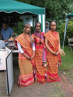 somali dress on pinterest somali traditional dresses