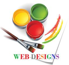 Innovative Web Designs