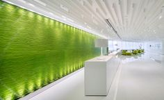 Neo-Derm-Interior-Beige-Design-Luxury Like the wall