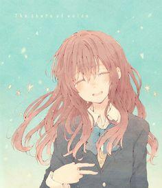 Je ne sais pas si elle est heureuse ou triste et je pense que ça restera un mystère.