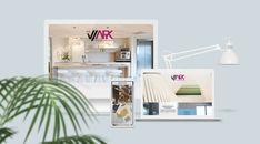 sølVIARK interiørarkitekter har designkontor i Tønsberg, og lever for å skape gode, funksjonelle og inspirerende omgivelser for bedrifter og privatpersoner.  Vi har blant annet levert logodesign, nettsider og trykksaker. Logo Design