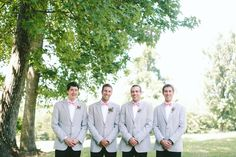 #aandberealbride // dallas bride // charleston, sc wedding // nicole miller gown
