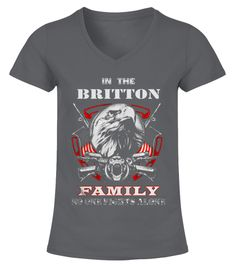 # BRITTON .  COUPON CODE    Click here ( image ) to get COUPON CODE  for all products :      HOW TO ORDER:  1. Select the style and color you want:  2. Click Reserve it now  3. Select size and quantity  4. Enter shipping and billing information  5. Done! Simple as that!    TIPS: Buy 2 or more to save shipping cost!    This is printable if you purchase only one piece. so dont worry, you will get yours.                       *** You can pay the purchase with :