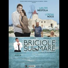 #BricioleSulMare #movie #Sicily #igersicily #photography #Nino #Chirco #filmproducer #filmproduction #musicproducer #musicproduction #film #Walter Nestola #director #Sergio #Friscia #Lorena #Noce #Guido #Cerniglia #cinema #DaviddiDonatello #DaviddiDonatello2017 #cinemaitaliano #Gabriella #Ruggieri #SMM #1blog4u