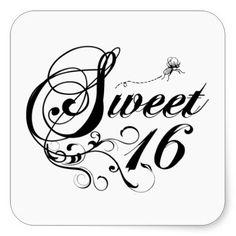 Best 25+ Sweet sixteen quotes ideas on Pinterest
