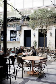 Basic Collection, @basicbudapest, Ötkert Budapest #design #bar #club #furniture #terrace #hungary #exterior  #music #chair #basiccollection