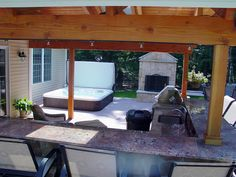 Nashua Nh Purchased From Oasis Hot Tub Sauna Serving
