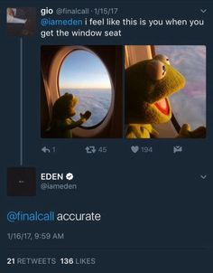 Eden Lyrics, Eden Project, Music Memes, Wholesome Memes, Music Stuff, Good Vibes, Music Bands, Good Music, Random Things