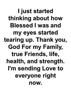 Believe in yourself Thank You God Quotes, Quotes About God, Thank God, My Family Quotes, My Life Quotes, Me Quotes, Morning Prayers, Believe In God, Tell The Truth