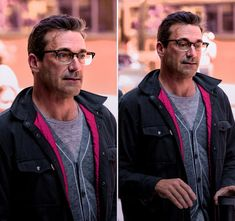 """𝐉 𝐎 𝐍  𝐇 𝐀 𝐌 𝐌 on Instagram: """"my husband"""" John Hamm, Tv Shows Funny, Don Draper, Team Fortress 2, Archangel, Man Candy, Gabriel, Movies And Tv Shows, Beautiful Men"""