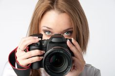 The Top 10 Apps for Pro Photographers
