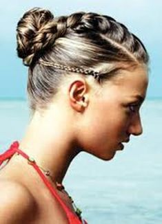 frenchbraid7.jpg 325×450 pixels