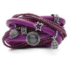 STORY Daydreamer Bracelet