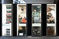 Bortolin Gioielli Udine - le nostre vetrine #montblanc #solaridesign #gioielli #orologi. Visita il nostro sito www.bortolingioielli.it