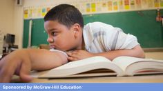 Invigorate Learning