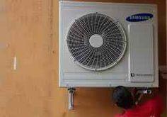 A Yamada Ar Condicionado é uma empresa que possui grande experiência na comercialização de ar condicionado inverter. Somos uma empresa reconhecida por oferecer serviços e produtos de alta qualidade e com o ar condicionado inverter não poderia ser diferente.