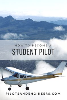 Airplane flying handbook faa h 8083 3b ebook pdf ebook series if your dream is to become a sport pilot recreational pilot private pilot flight instructor or anything in between then your first step will be to fandeluxe Image collections