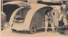 Vintage Tear Drop Camper  Google Image Result for http://plansforateardroptrailer.com/Runlite%2520Cut.jpg
