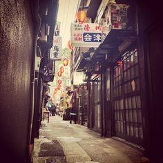 krttht:  #Japan #Tokyo #Shibuya