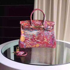 hermès Bag, ID : 38808(FORSALE:a@yybags.com), hermes trolley backpack, hermes rucksack backpack, hermes drawstring backpack, hermes einloggen, hermes ladies leather wallets, hermes cheap designer bags, hermes leather belts online, hermes shop bag, hermes soldes, hermes briefcase leather, hermes cheap leather bags, hermes backpacks for boys #hermèsBag #hermès #hermes #leather #designer #handbags